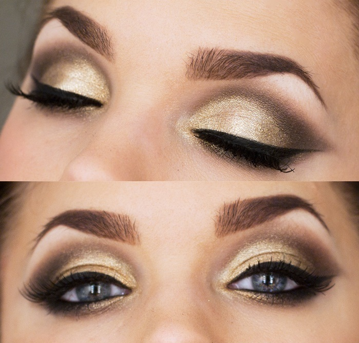 smokey-eyes-makeup-4